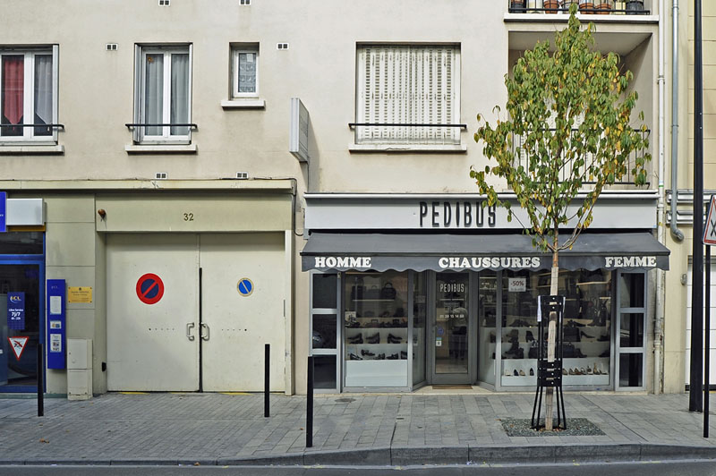 Cabinet Avocat Montel : 32 avenue Jean Jaurès, 78500 Sartrouville
